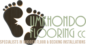 Umkhondo Flooring CC | Specialists in wooden floor and decking installations